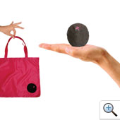 shopper_pallina_fuxia
